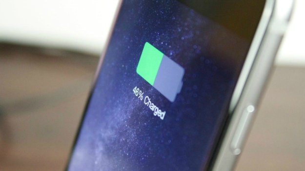 How To Improve Smartphone Battery Life