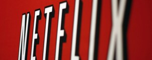 You're about to start paying more for Netflix