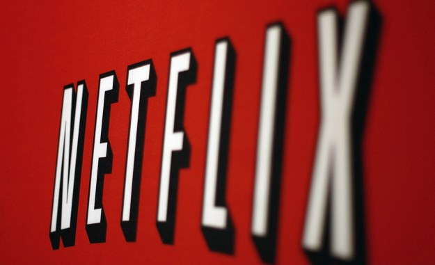 Netflix VPN Bans Piracy