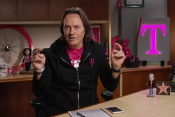 T-Mobile Binge On Toggle Codes