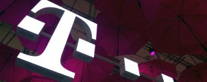After killing data plans just 2 weeks ago, T-Mobile already introduced a new data plan