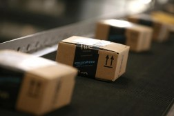 Best Amazon Deals