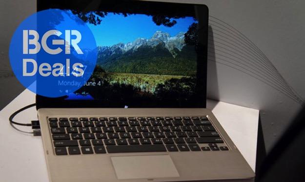 Best Windows Laptop