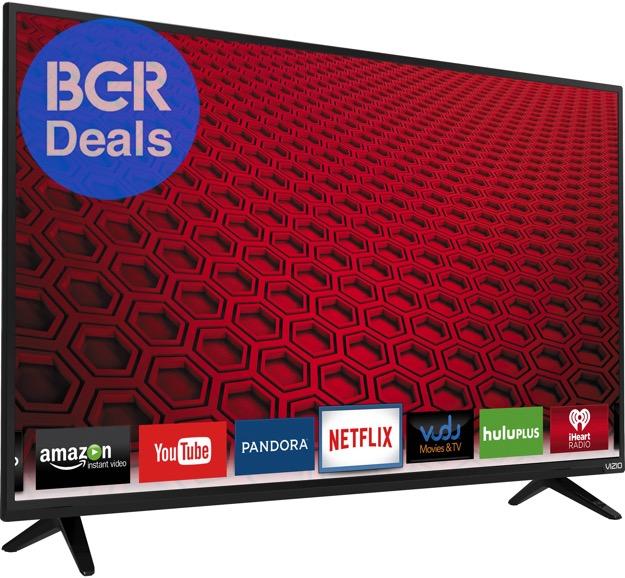 Cheap HDTV 50 Inch