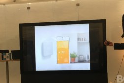 Tado O2 Smart Thermostat