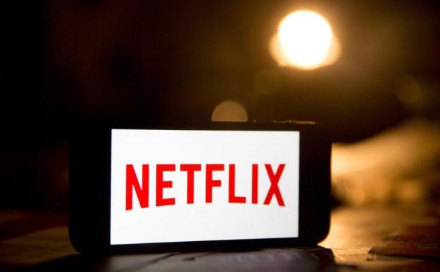 Netflix Blocking Proxies VPN Europe