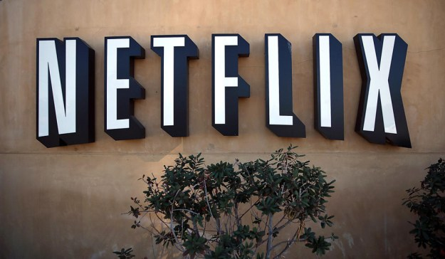 Netflix Top 20 Original Shows