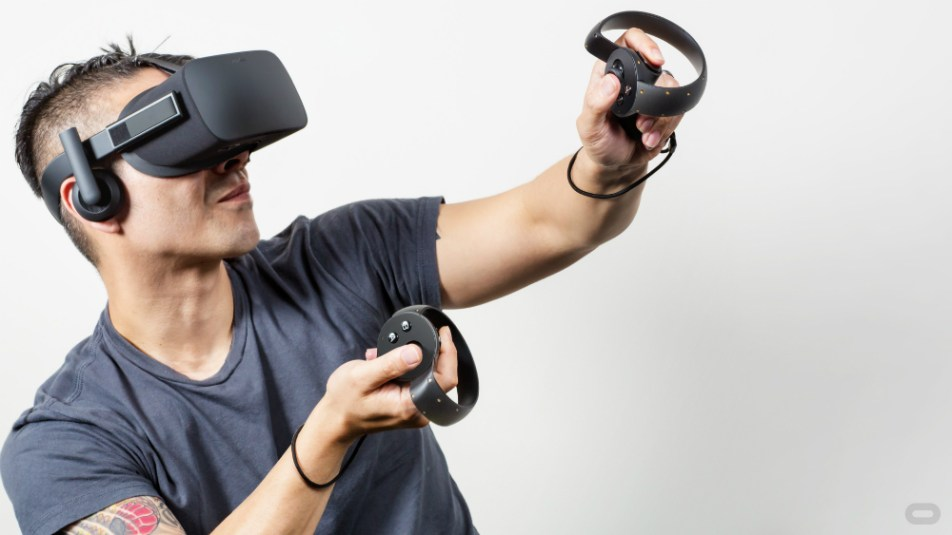 Best VR Headsets Price Release Date