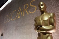 Oscars 2016 Winners Predictions Bing