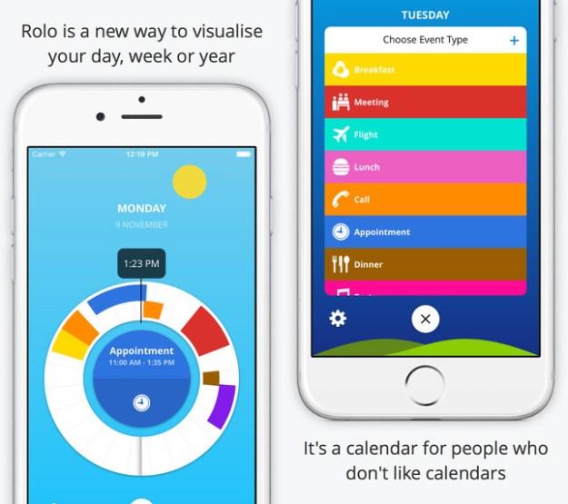 Best forex calendar app
