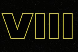 Star Wars Episode 8 Filming Schedule