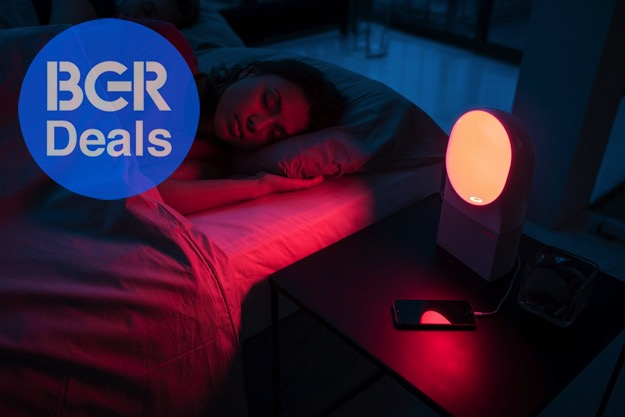Sleep Monitor Apple Watch
