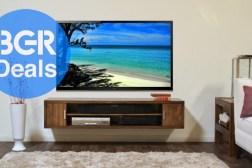 Cheap 40 Inch TV