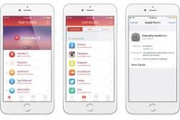 Install Tweaks iPhone No Jailbreak