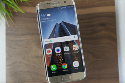 Best Buy Galaxy S7 Deal