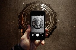 Apple FBI iPhone Hack Leak