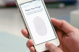 FBI iPhone Unlock Hack