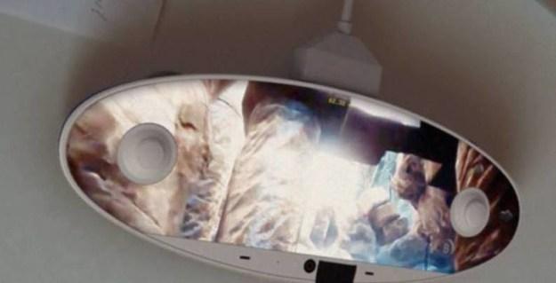 Nintendo NX Controller Leak