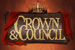 Crown and Council Mojang Free