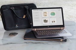 HP Spectre 13.3 Retina Macbook