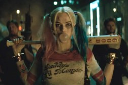 Suicide Squad Final Trailer