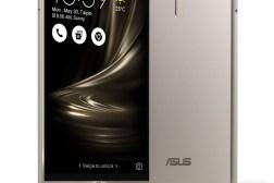 Asus Zenfone 3 Deluxe Price
