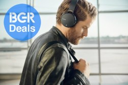 Best Wireless Headphones Bass