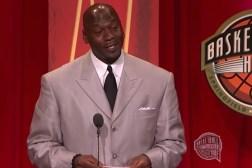 Michael Jordan Crying Meme