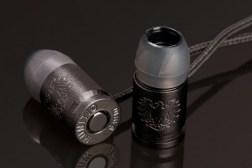 munitio-nines-black-e1354507277534