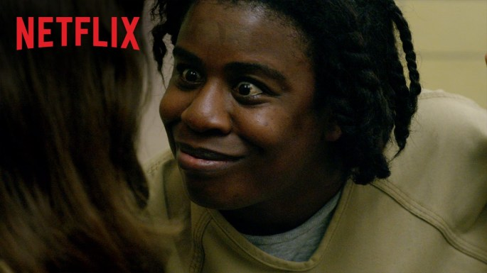 Netflix New Movies June 2016