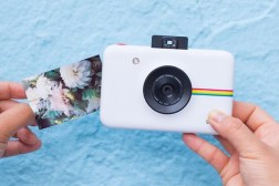 Polaroid Camera Amazon