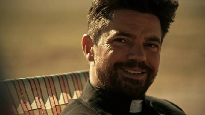 Preacher Episode 1 Streaming Free
