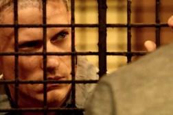 Prison Break Season 5 Trailer