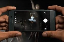 Sony Xperia X Release Date