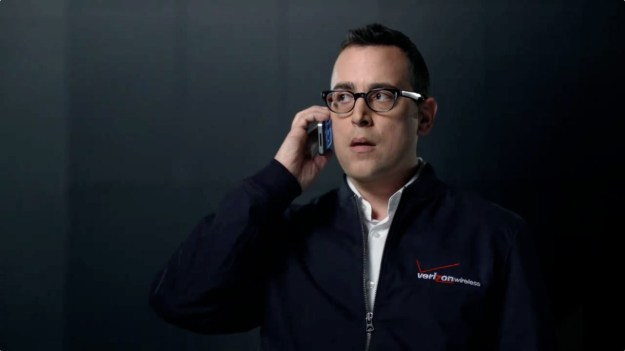 Verizon Adds Unlimited Data Plans Again, But With a Catch | BGR