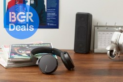 iPhone 7 Headphones Wireless