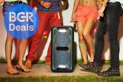 Best Wireless Speaker Sound System