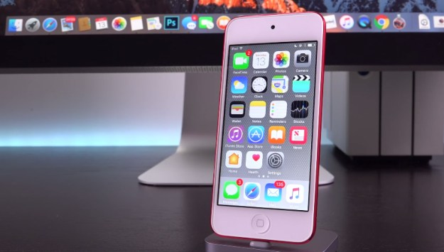 Ios 10 Beta 1 Download And Install Without Developer
