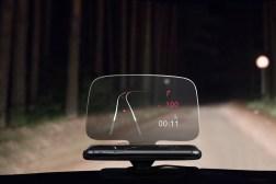Head Up Display Car Kit Amazon