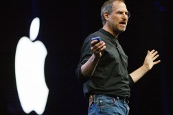 Steve Jobs Failures