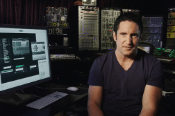 Trent Reznor Apple Music vs. YouTube
