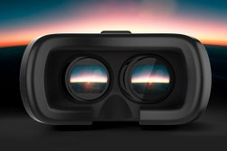 VR Headset For iPhone