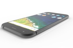 Google Nexus 2016 Rumors
