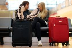 Cheap Luggage Sets