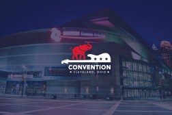 RNC 2016 Live Stream Donald Trump