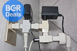 Best Power Strip