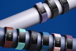 Fitbit Charge 2 Flex 2 Release Date