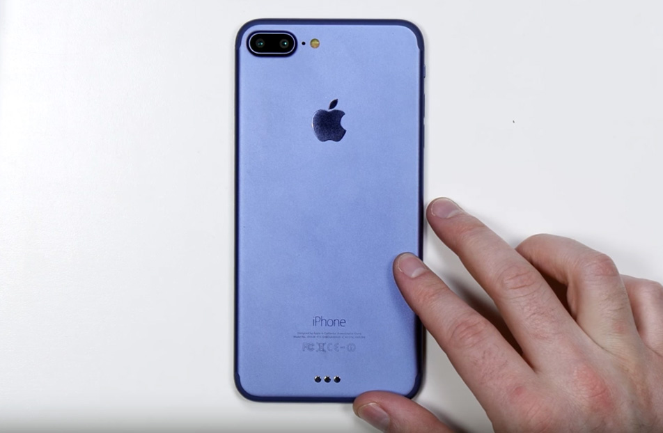 iphone-7-blue.jpg