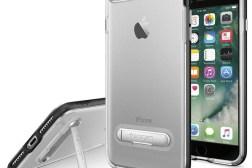 iPhone 7 Rumors: Accessories Leak