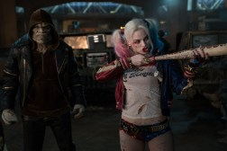 Suicide Squad Review Robert Liefeld